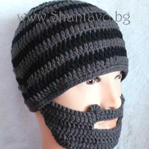 shapka-s-brada