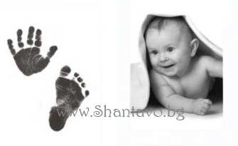 bebeshki-otpechatyci