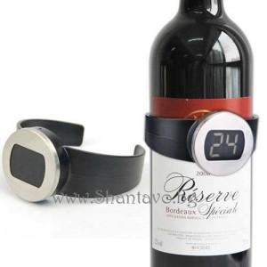 termometyr-za-vino
