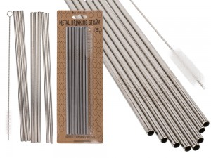 metalni-slamki-za-mnogokratna-upotreba
