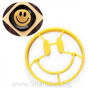 smile-face-forma-za-palachinki-i-qica