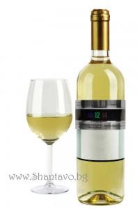 термометър за вино