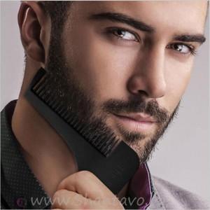 greben-za-brada