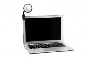 ogledalo-za-zadno-vijdane-za-laptop