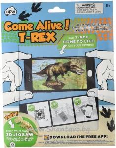 1.interaktiven-3d-dinozavar-t-rex-ojivqva