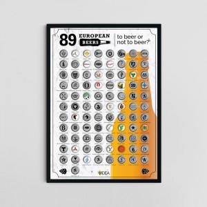 skrech-poster-89-evropeiski-biri