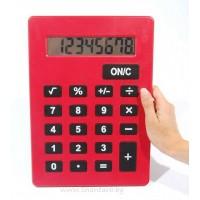 Огромен калкулатор